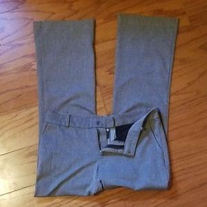 Kut from The Kloth Dress Pants